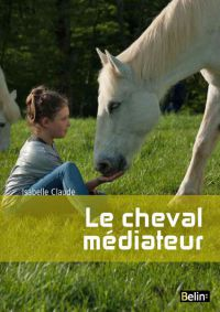 cheval_mediateur_1erecouv-0a0664fb